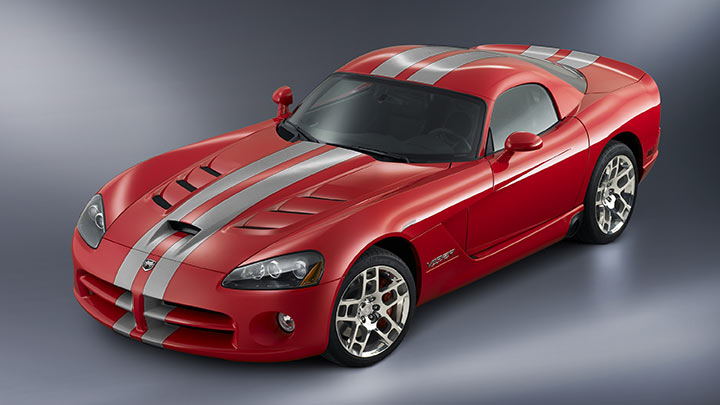 dodge_viper_2008_coupe.jpg