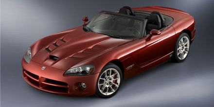 dodge_viper_srt10_2008_convertible.jpg