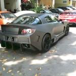 Mazda-RX-8-Lamborghini-Reventon-Body-Kit-1